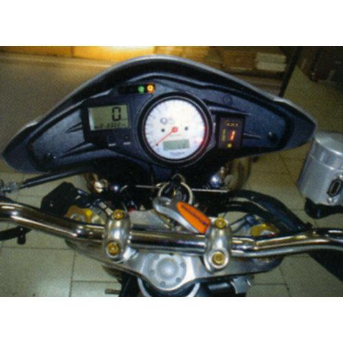 http://www.centroscooter.com/eBay/1088474-montato-c_500x500.jpg