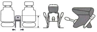 http://www.centroscooter.com/eBay/MONTAGGIO1.jpg