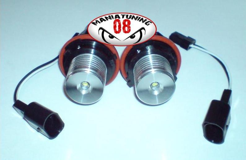 http://www.centroscooter.com/eBay/Ok/OKKK.jpg