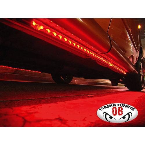 http://www.centroscooter.com/eBay/Ok/led-dgear-installato_500x500.jpg