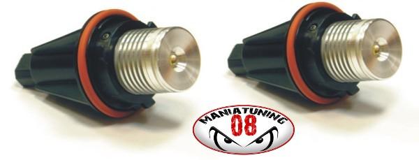 http://www.centroscooter.com/eBay/Ok/ledbulb1.jpg