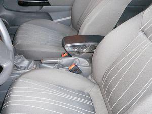 http://www.centroscooter.com/eBay/P1010064.JPG