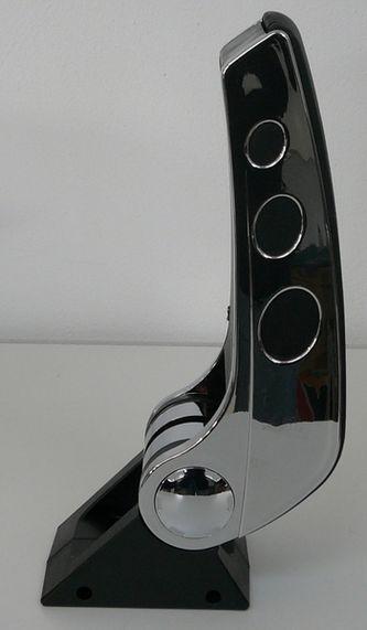 http://www.centroscooter.com/eBay/P1010552.JPG