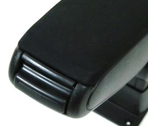 http://www.centroscooter.com/eBay/SDIM4557.JPG