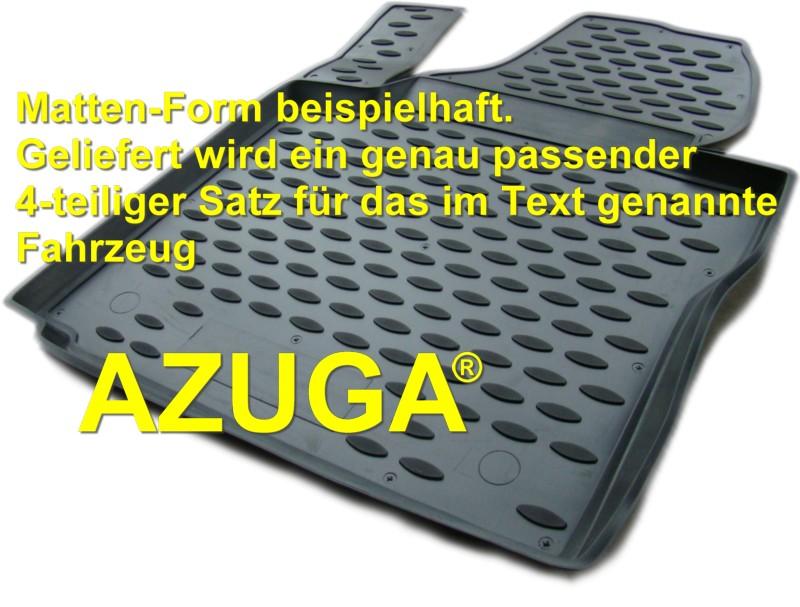 http://www.centroscooter.com/eBay/a6_gummi_hoch1.jpg