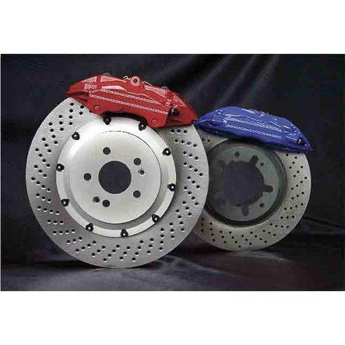 http://www.centroscooter.com/eBay/brakes-dgear-bluered_500x500.jpg
