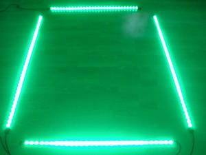 http://www.centroscooter.com/eBay/greenstand.jpg