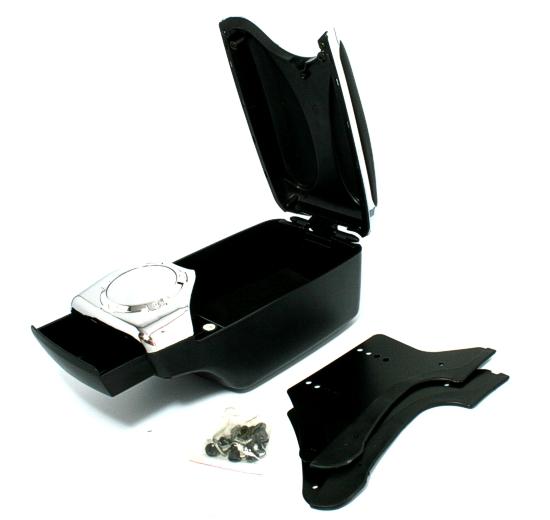 http://www.centroscooter.com/eBay/jo10065-1.jpg