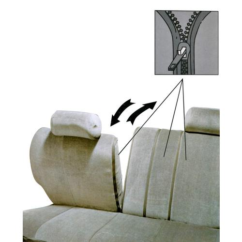 http://www.centroscooter.com/eBay/posteriore-walser_500x500.jpg