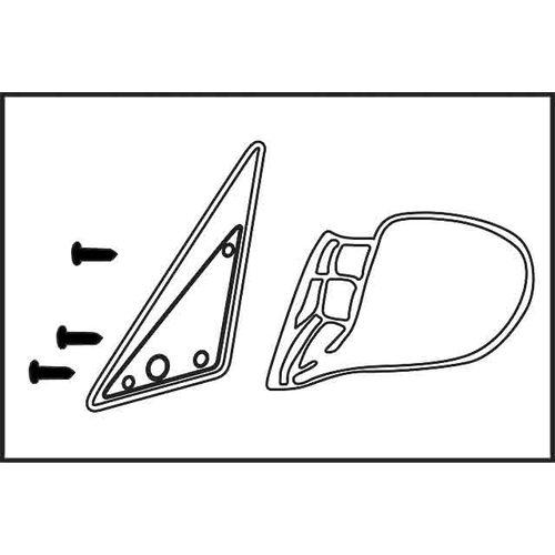 http://www.centroscooter.com/eBay/schema-placche_500x500.jpg