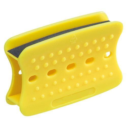 http://www.centroscooter.com/eBay/spazzole/1152707_500x500.jpg