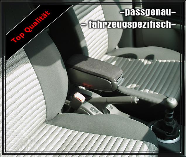 http://www.centroscooter.com/eBay/sx4.jpg