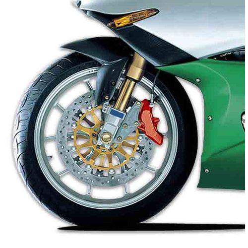 http://www.centroscooter.com/eBay/vernice-pinze-motorosso_500x500.jpg