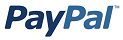 paypal.png (123×40)